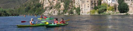 Kayaks-por-el-Ebro