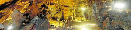 cuevas-miravelles